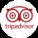 Gios Trip Advisor